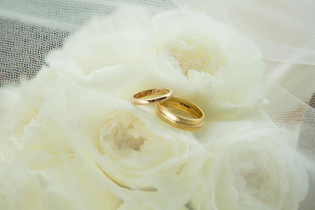 8-8-16-watergate-hotel-wedding-pink-white-grey-1