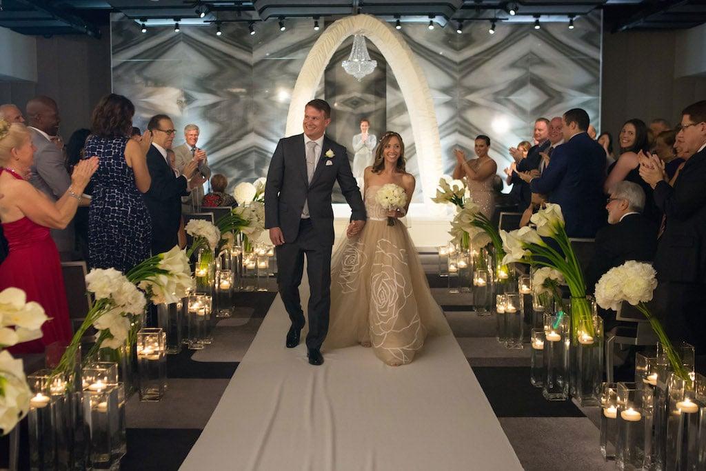 8-8-16-watergate-hotel-wedding-pink-white-grey-11