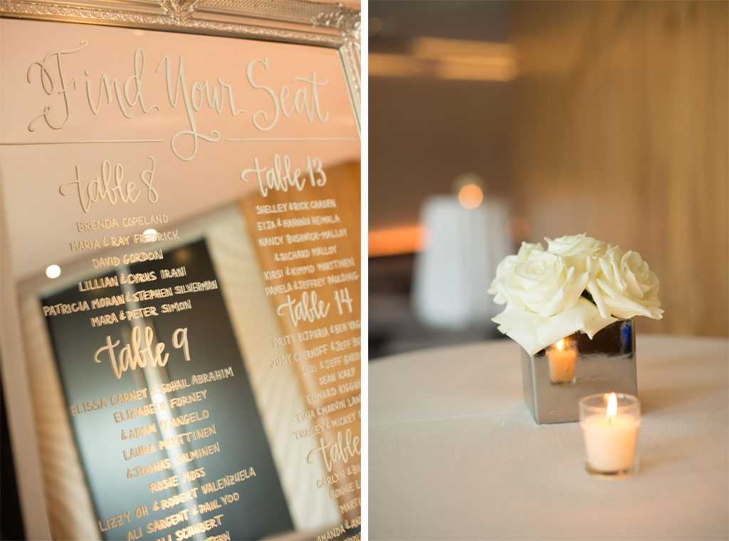 8-8-16-watergate-hotel-wedding-pink-white-grey-14
