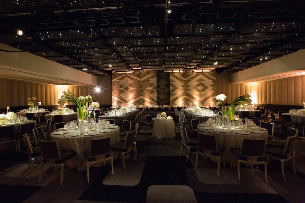 8-8-16-watergate-hotel-wedding-pink-white-grey-15