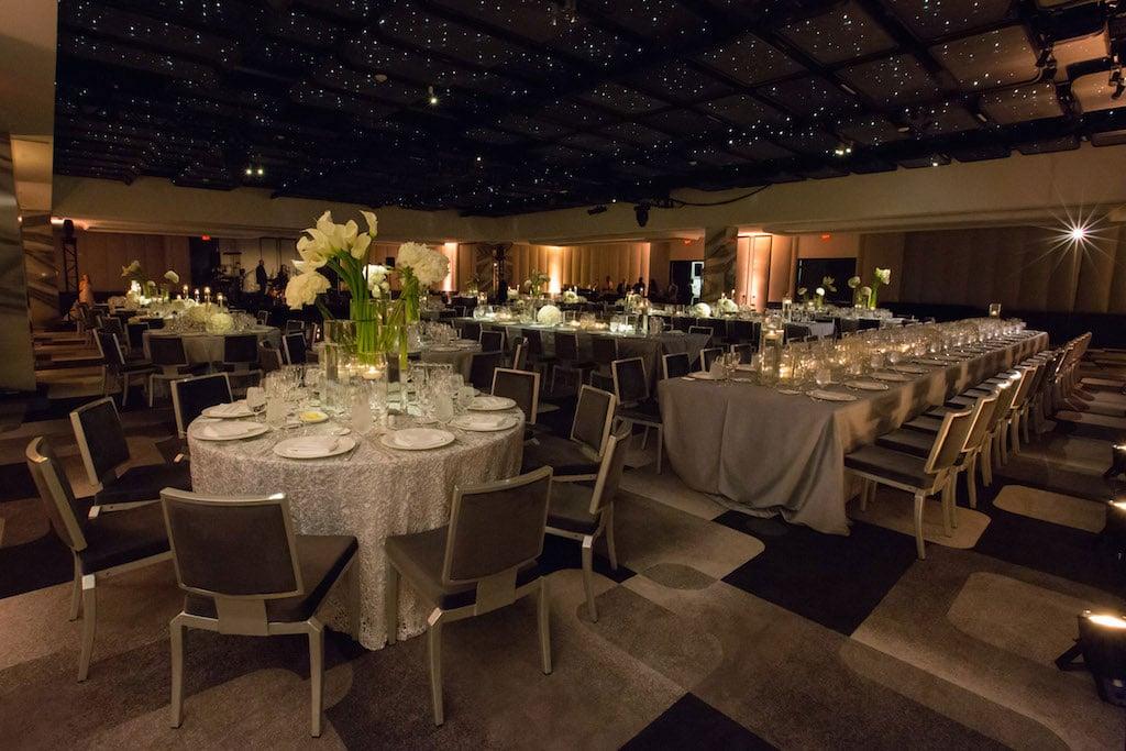 8-8-16-watergate-hotel-wedding-pink-white-grey-16