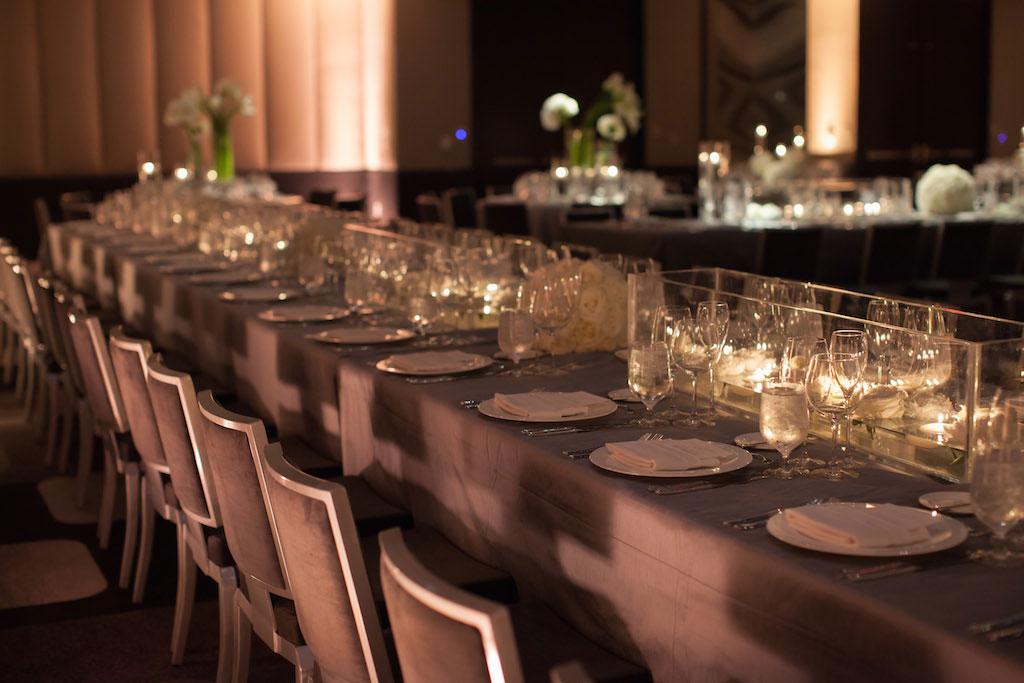 8-8-16-watergate-hotel-wedding-pink-white-grey-17