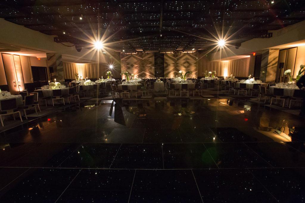 8-8-16-watergate-hotel-wedding-pink-white-grey-18