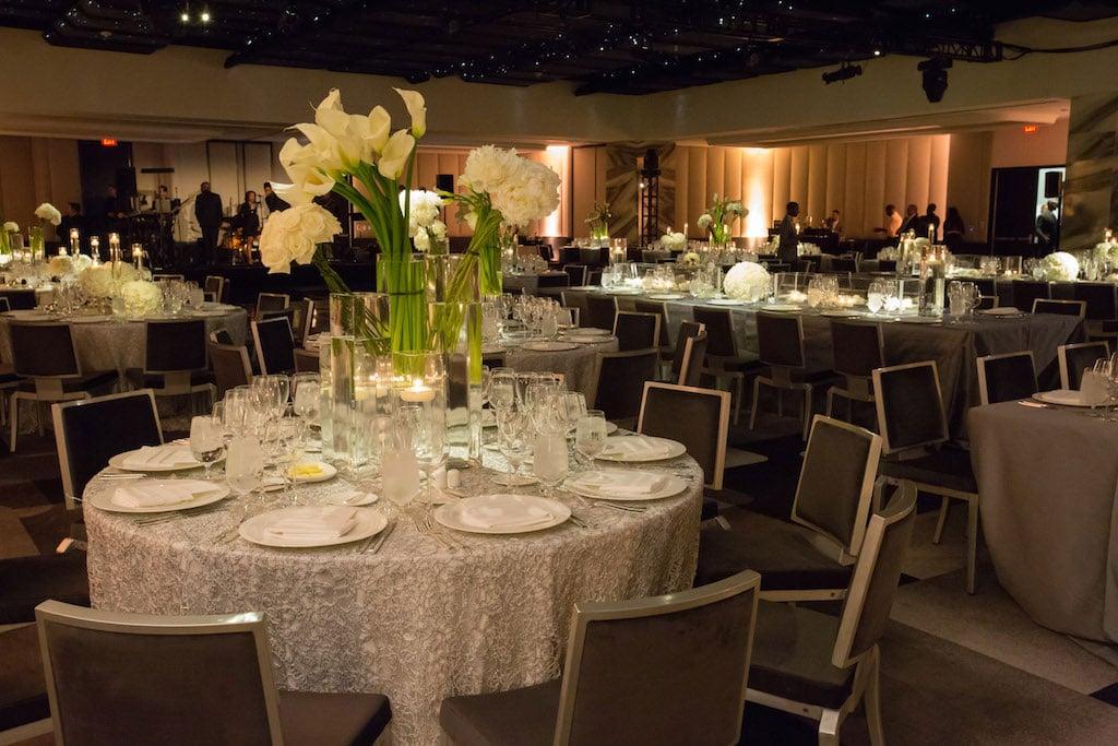 8-8-16-watergate-hotel-wedding-pink-white-grey-19