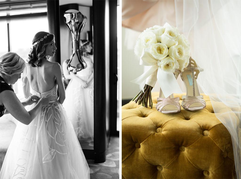 8-8-16-watergate-hotel-wedding-pink-white-grey-2