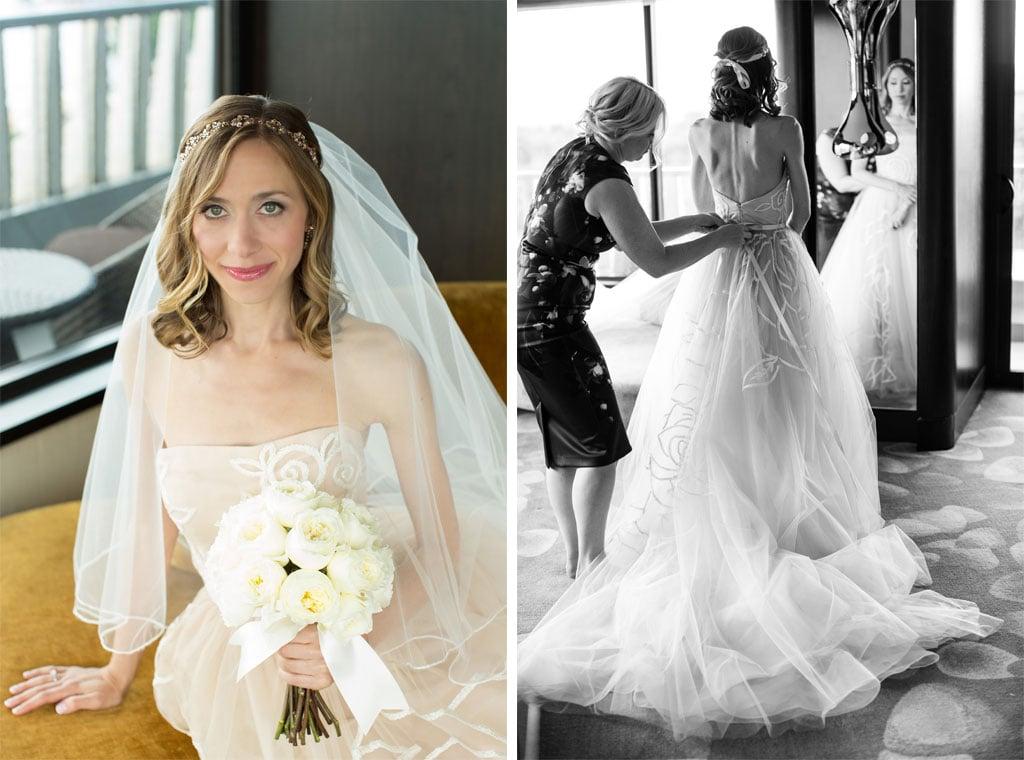 8-8-16-watergate-hotel-wedding-pink-white-grey-3