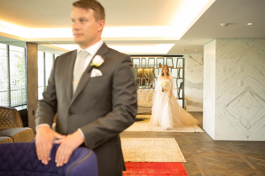 8-8-16-watergate-hotel-wedding-pink-white-grey-6
