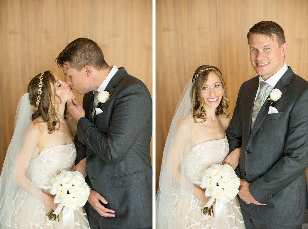 8-8-16-watergate-hotel-wedding-pink-white-grey-8