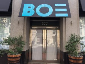 Landlord Sues Boe Restaurant for More Than 0,000 in Unpaid Rent