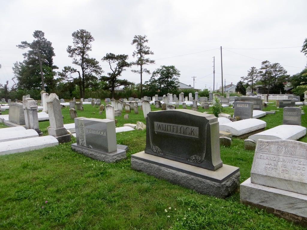 Smith_cemetery