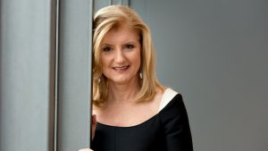 How Will Arianna Huffington's Departure Affect the Huffington Post's DC Bureau?