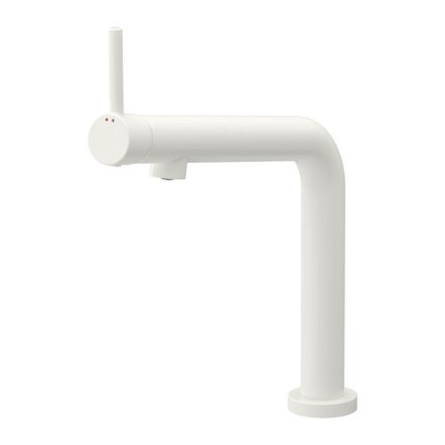 bosjon-kitchen-faucet-white-ikea