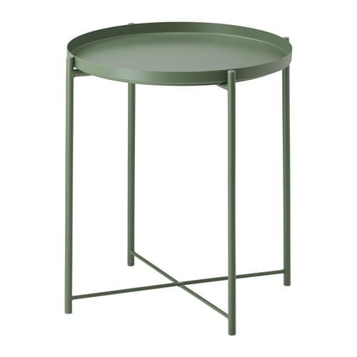 gladom-tray-table-green-ikea
