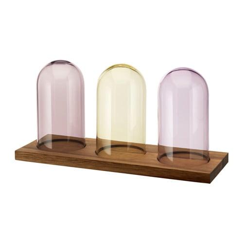 harliga-glass-dome-ikea