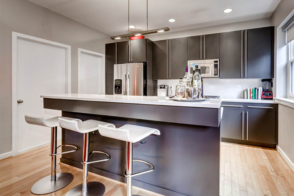 building apartment mt. vernon listing we love kitchen