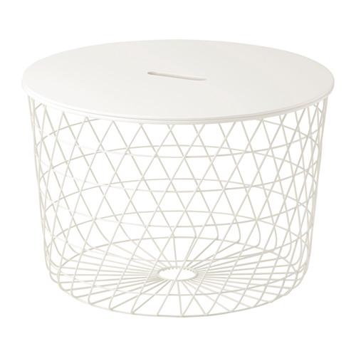 kvistbro-storage-table-white-ikea