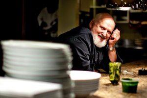 Michel Richard, Famed Washington Chef, Dies at 68