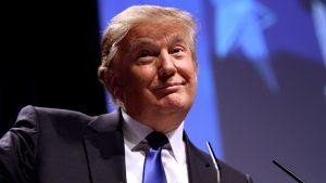 Trump Kids Should Sue Their Father, Geoffrey Zakarian Says in Deposition