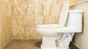 The Huffington Post's Eliot Nelson Doesn't Mind if You Read His Book on the Toilet