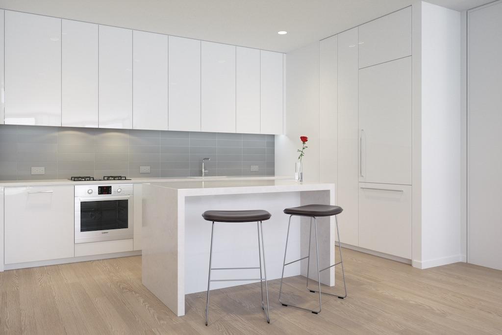 1825westend_11_unite_kitchen_10