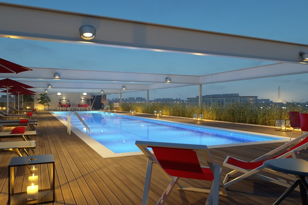 1825westend_7_terrace_pool_8