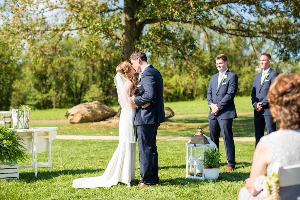 9-12-16-middleburg-salamander-resort-wedding-6
