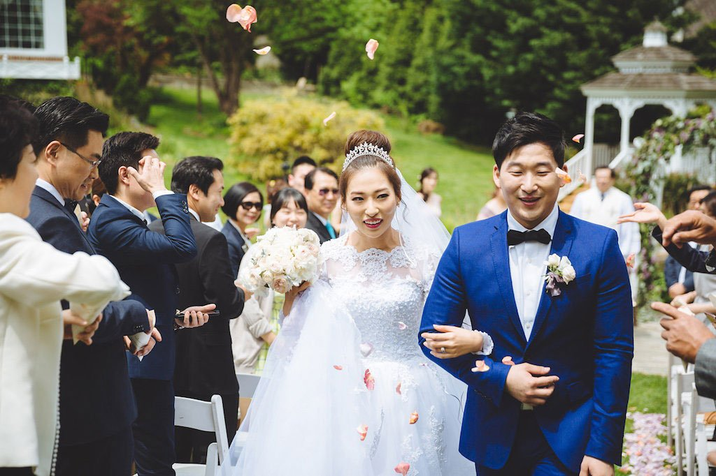 9-14-16-garden-wedding-mrs-k-toll-house-purple-11