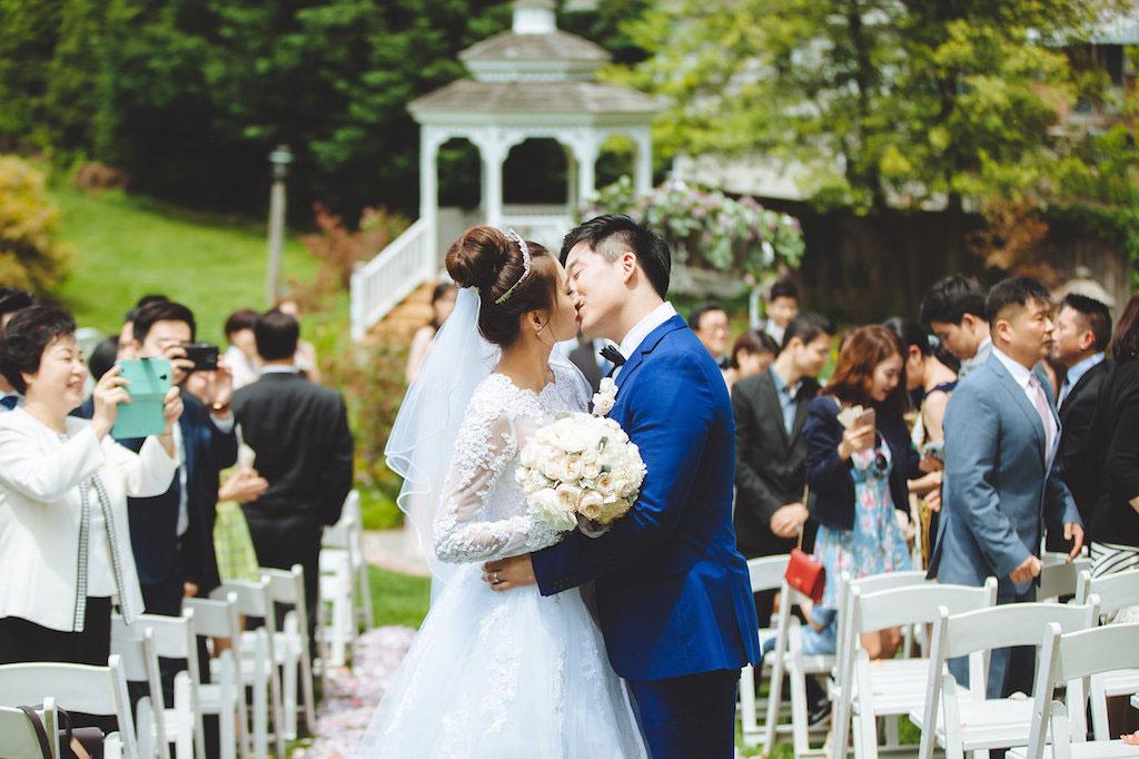 9-14-16-garden-wedding-mrs-k-toll-house-purple-12