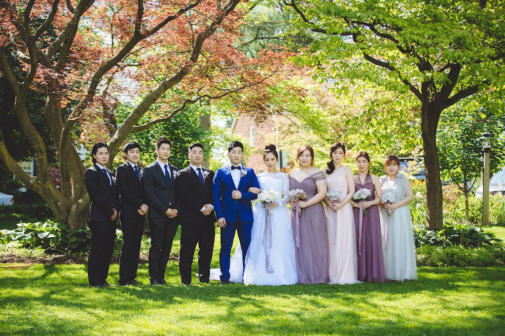 9-14-16-garden-wedding-mrs-k-toll-house-purple-13