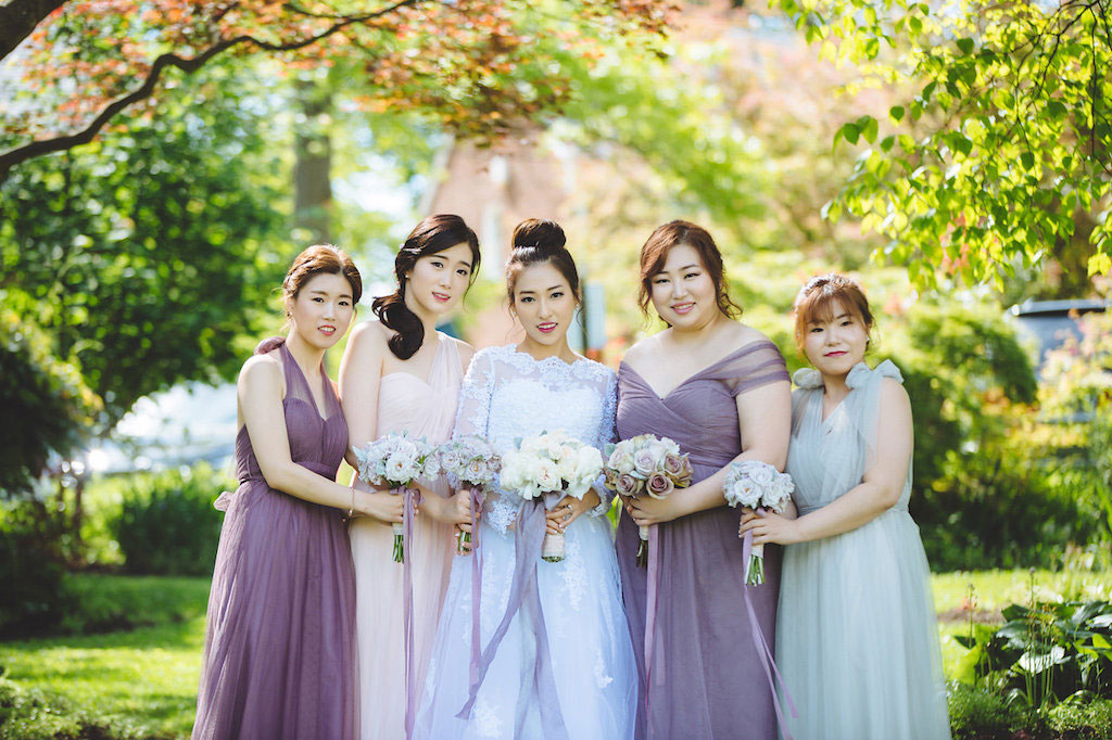 9-14-16-garden-wedding-mrs-k-toll-house-purple-14