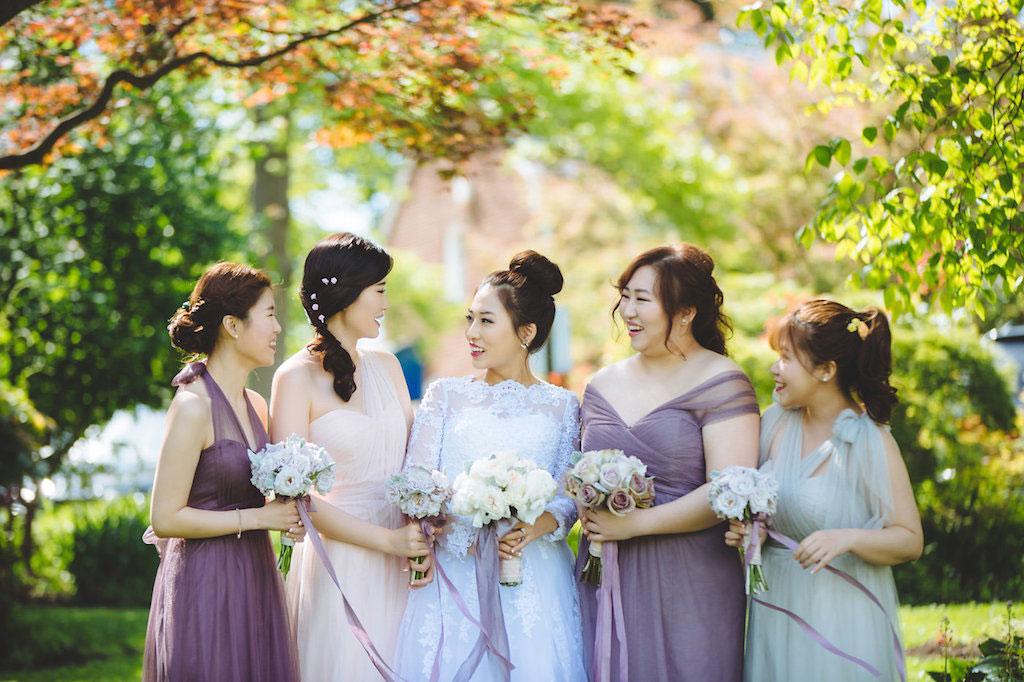 9-14-16-garden-wedding-mrs-k-toll-house-purple-15