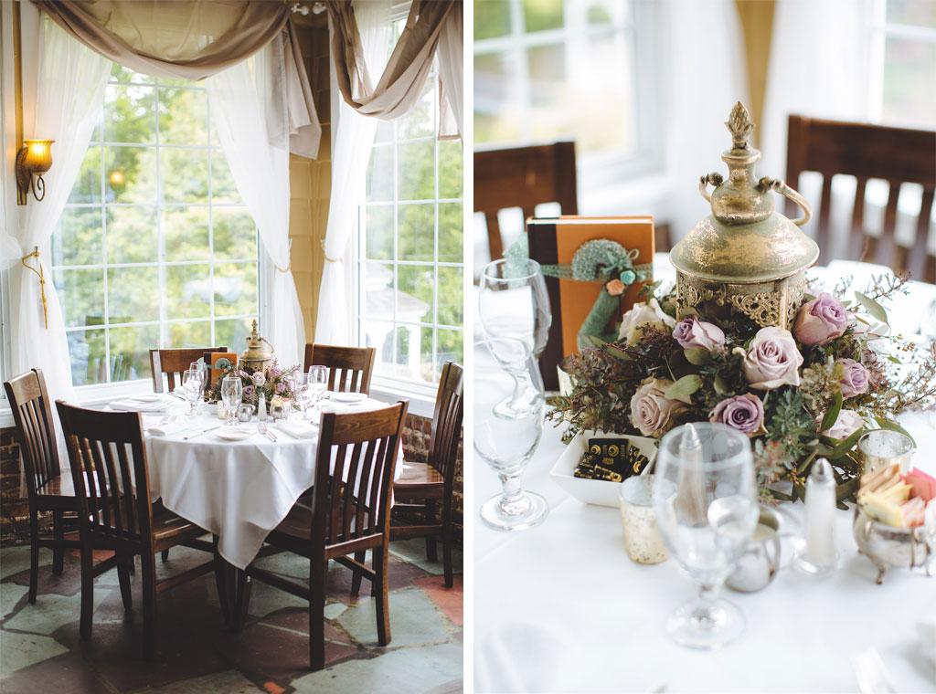 9-14-16-garden-wedding-mrs-k-toll-house-purple-18