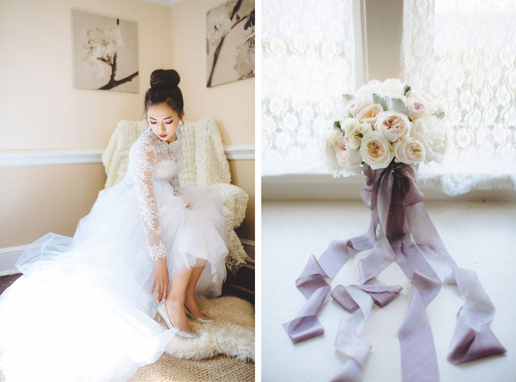 9-14-16-garden-wedding-mrs-k-toll-house-purple-2
