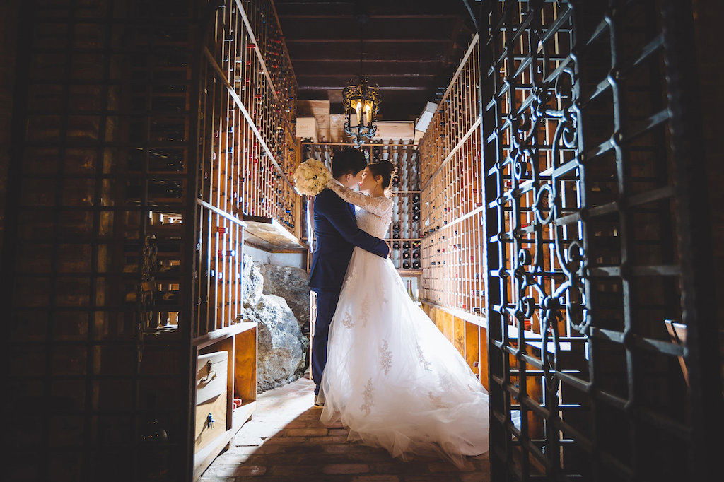 9-14-16-garden-wedding-mrs-k-toll-house-purple-23