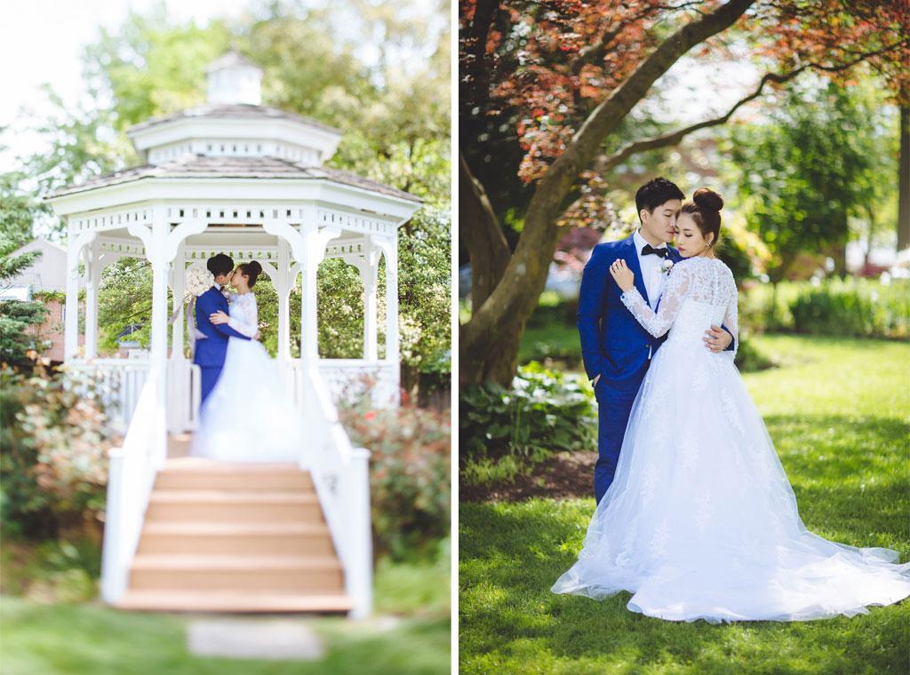9-14-16-garden-wedding-mrs-k-toll-house-purple-5