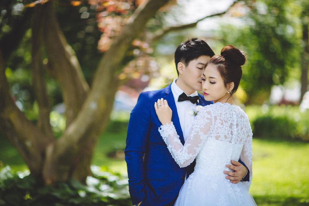 9-14-16-garden-wedding-mrs-k-toll-house-purple-6