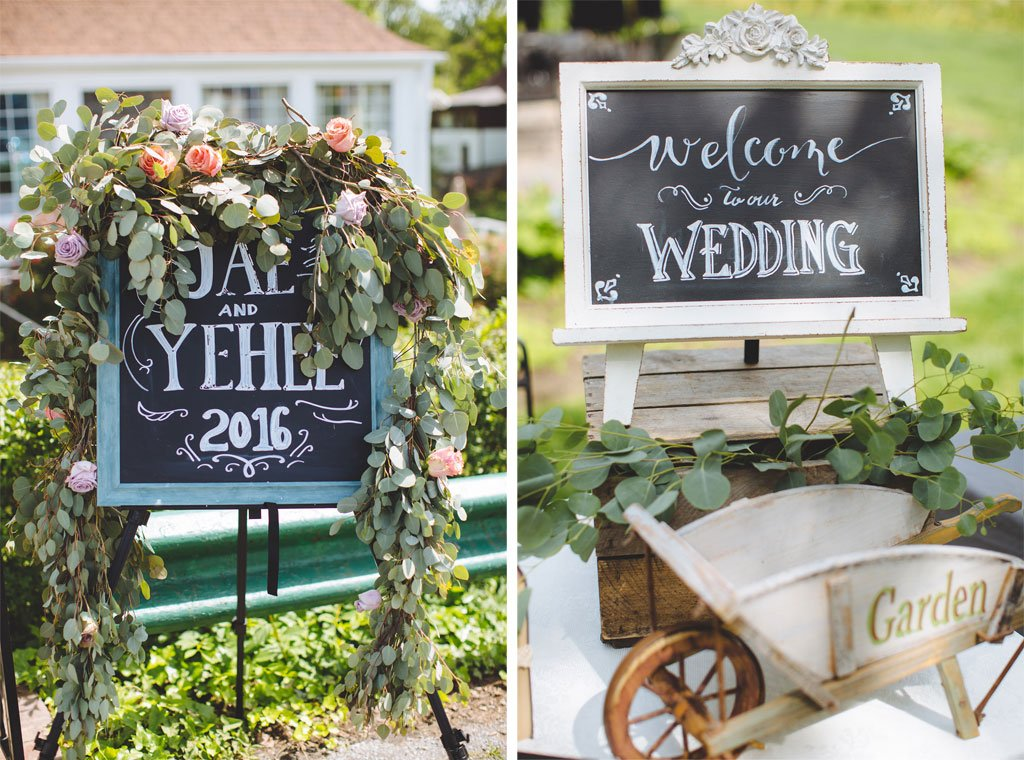 9-14-16-garden-wedding-mrs-k-toll-house-purple-7