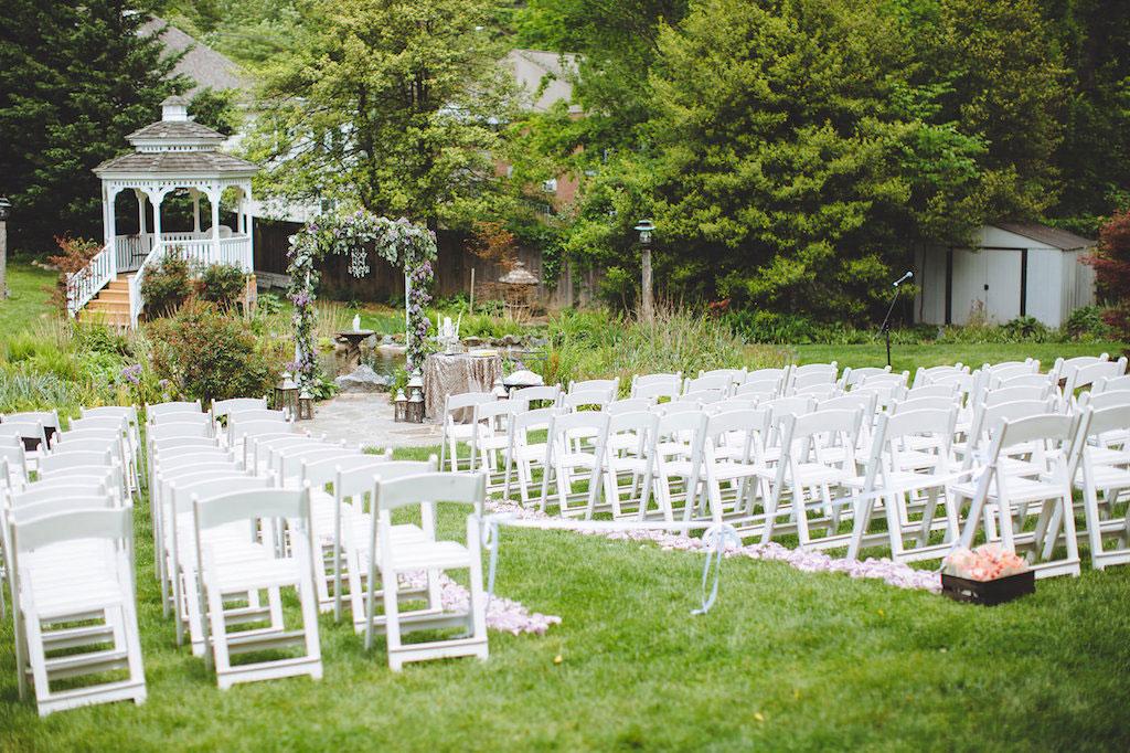 9-14-16-garden-wedding-mrs-k-toll-house-purple-8