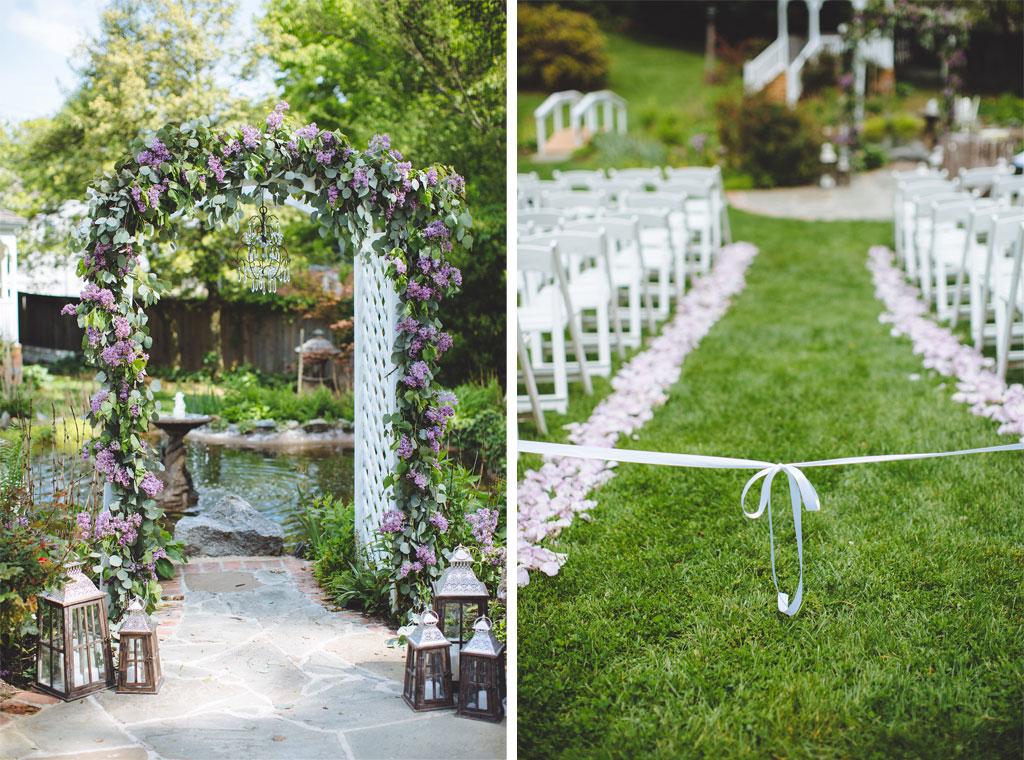 9-14-16-garden-wedding-mrs-k-toll-house-purple-9
