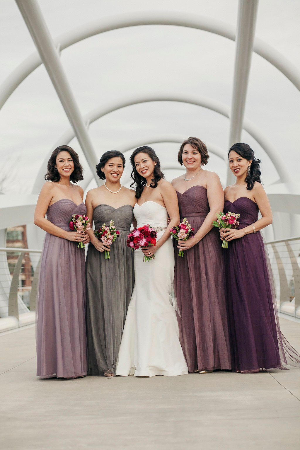 9-2-16-boilmaker-building-yards-park-red-purple-wedding-11