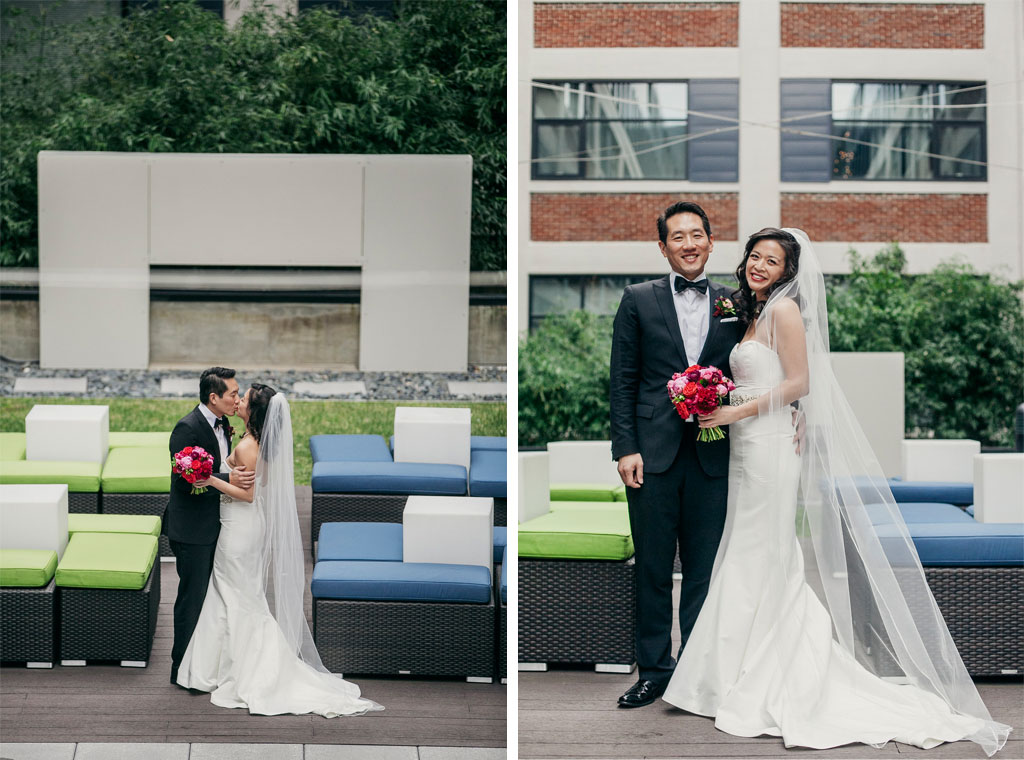9-2-16-boilmaker-building-yards-park-red-purple-wedding-4