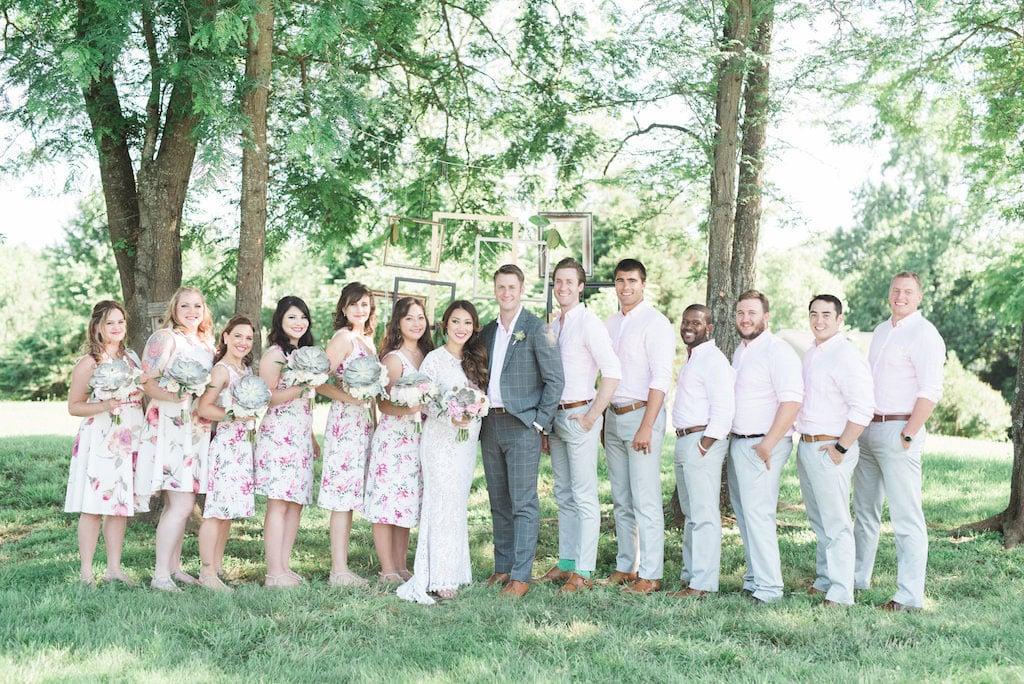 9-23-16-gallagher-farm-rustic-pink-wedding-10