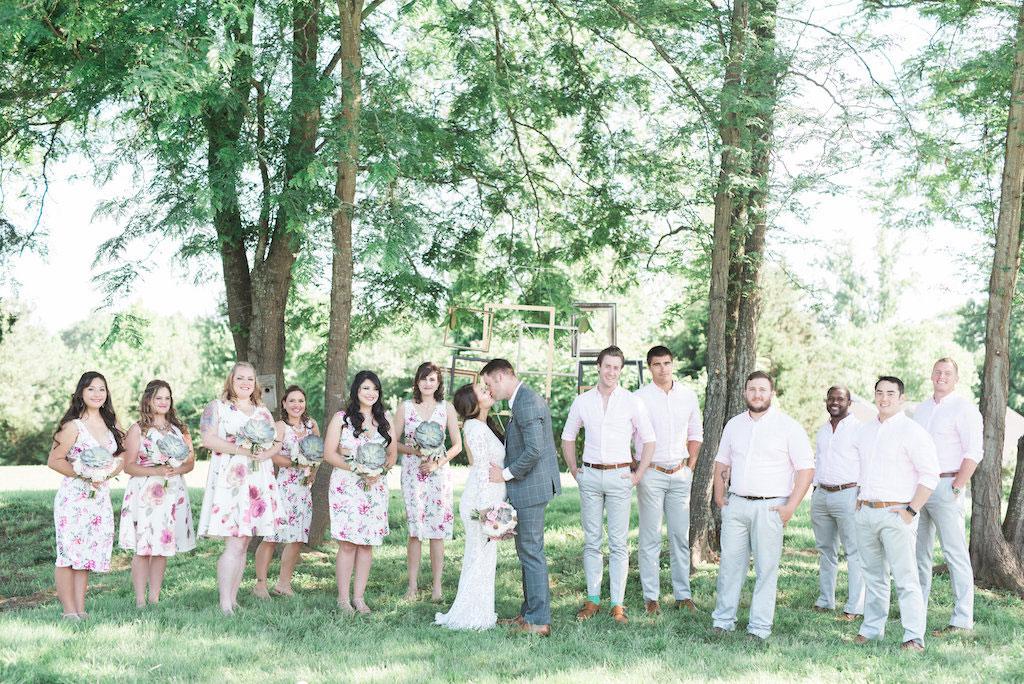 9-23-16-gallagher-farm-rustic-pink-wedding-11