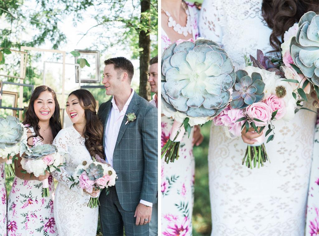 9-23-16-gallagher-farm-rustic-pink-wedding-12