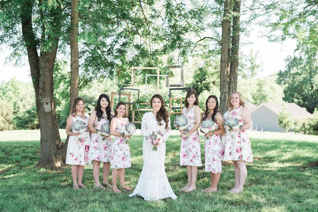 9-23-16-gallagher-farm-rustic-pink-wedding-13