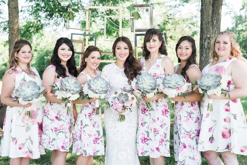 9-23-16-gallagher-farm-rustic-pink-wedding-14