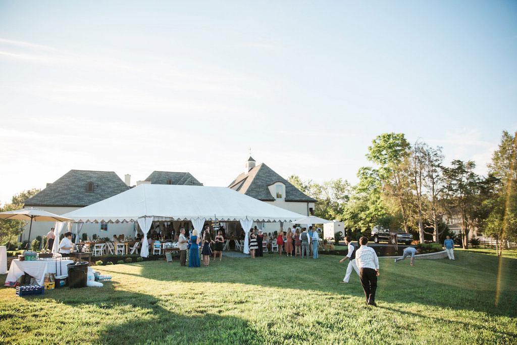9-23-16-gallagher-farm-rustic-pink-wedding-17