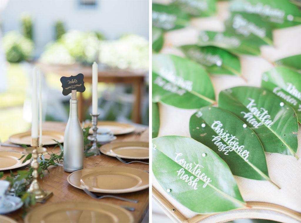 9-23-16-gallagher-farm-rustic-pink-wedding-18