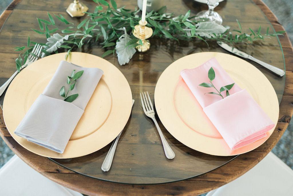 9-23-16-gallagher-farm-rustic-pink-wedding-19