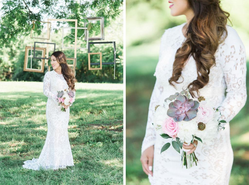 9-23-16-gallagher-farm-rustic-pink-wedding-2